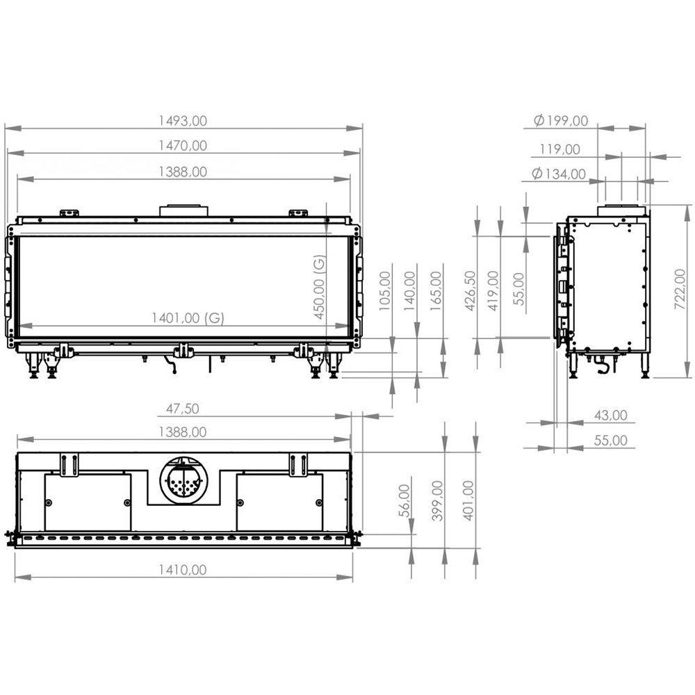 element4-modore-140-quad-burner-line_image