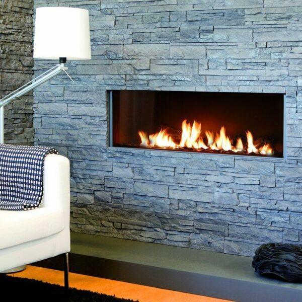 element4-modore-140-quad-burner-image