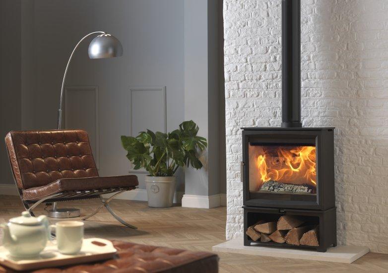 charlton-jenrick-fireline-woodtec-5-kw-xw-extra-breed-564-mm-image