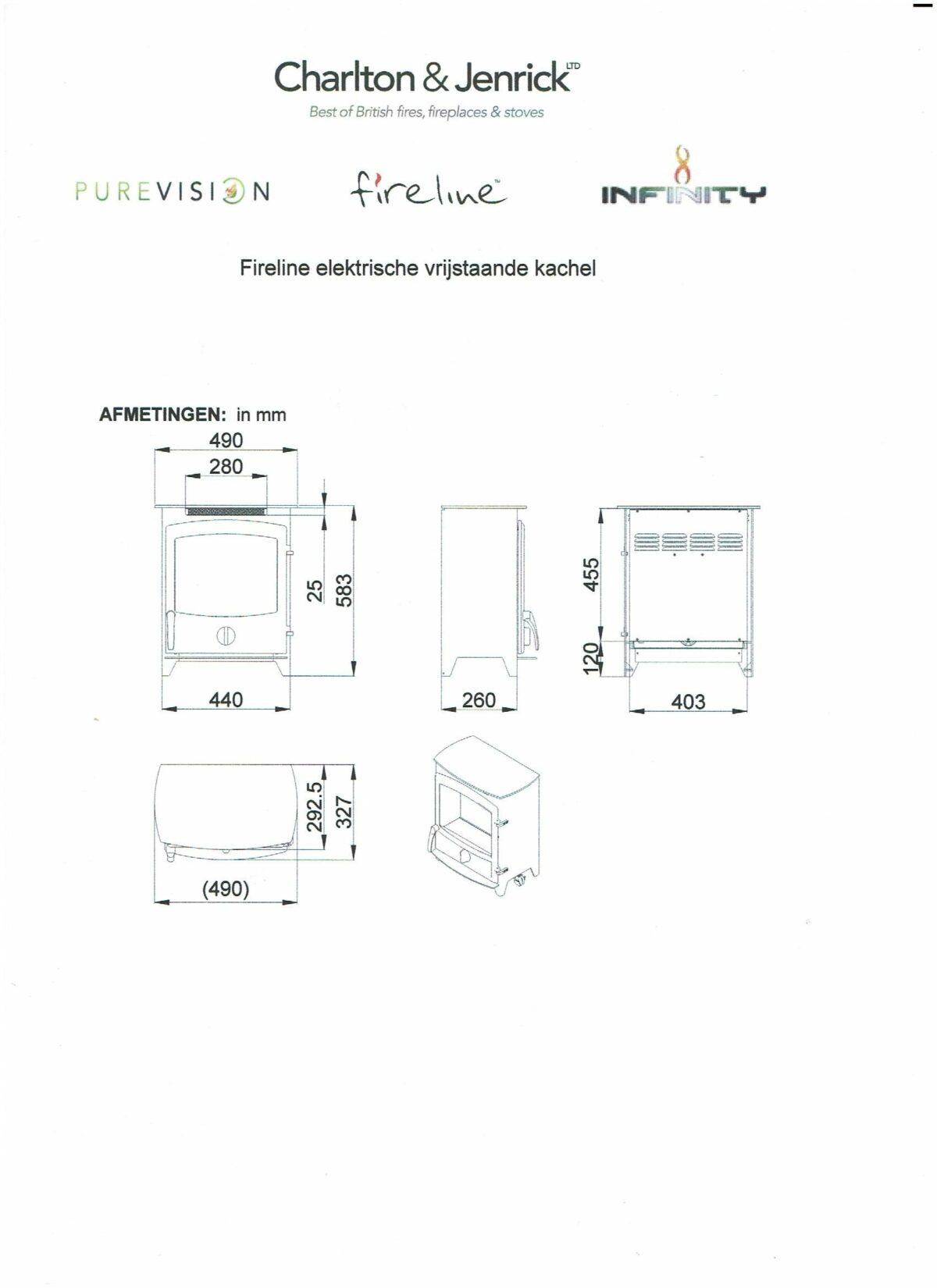 charlton-jenrick-fireline-fp-elektrische-kachel-rechthoekige-deur-line_image