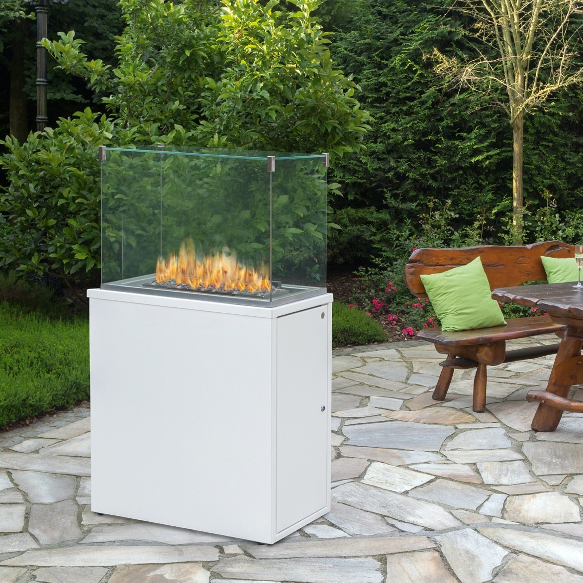 spartherm-fuora-q-xl-outdoor-small_image