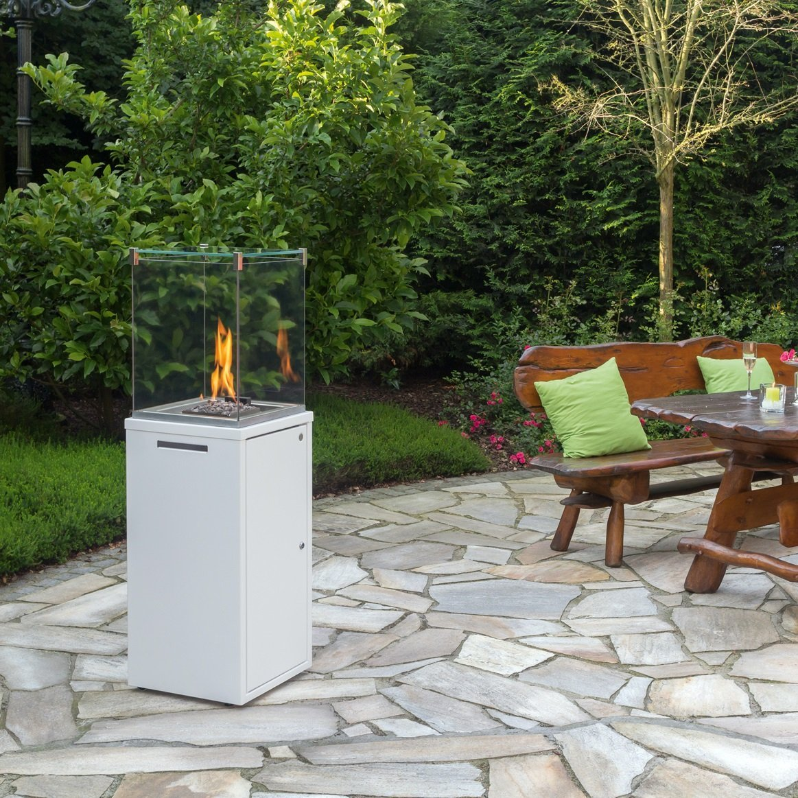 spartherm-fuora-q-outdoor-small_image