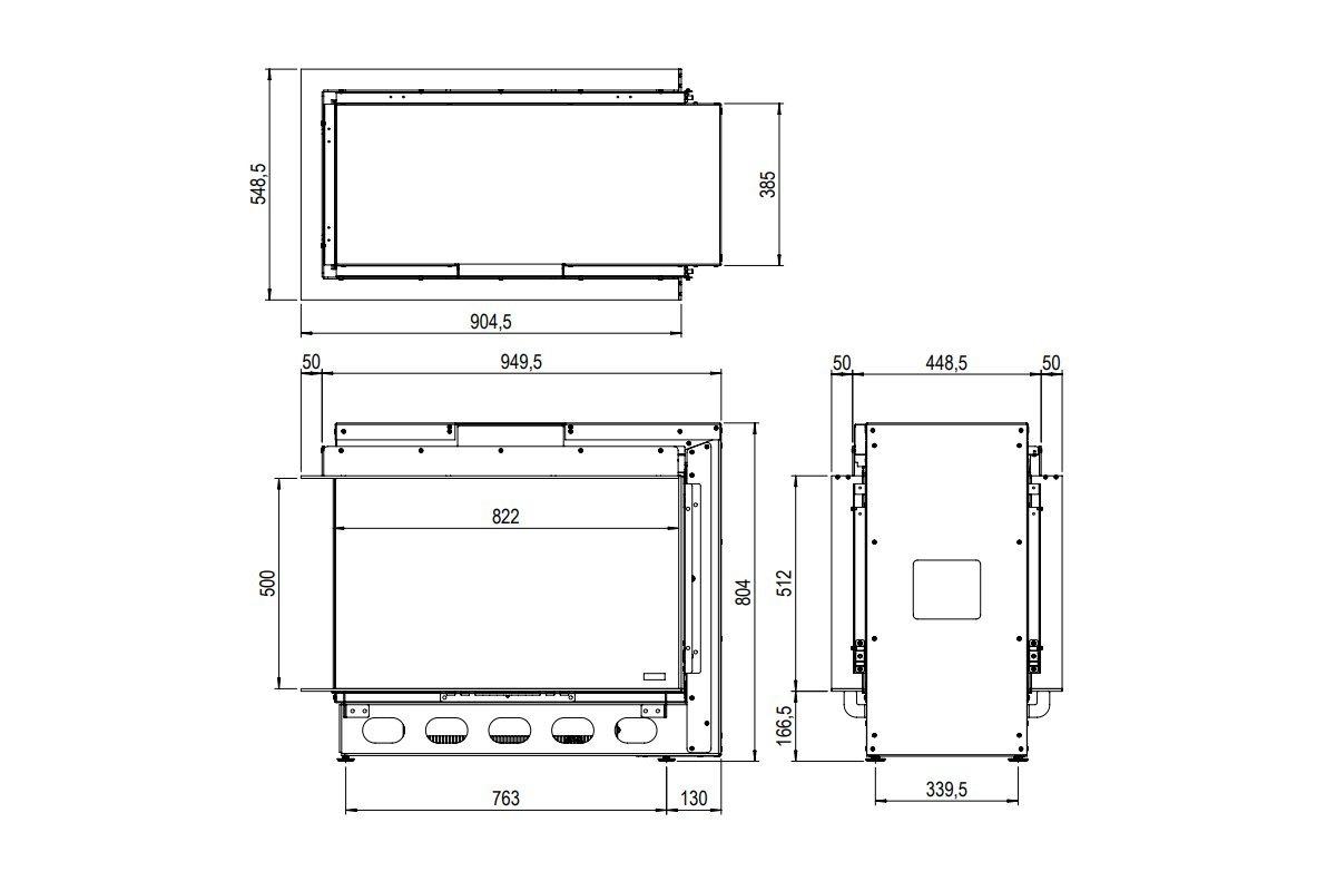 faber-e-matrix-800-500-roomdivider-line_image