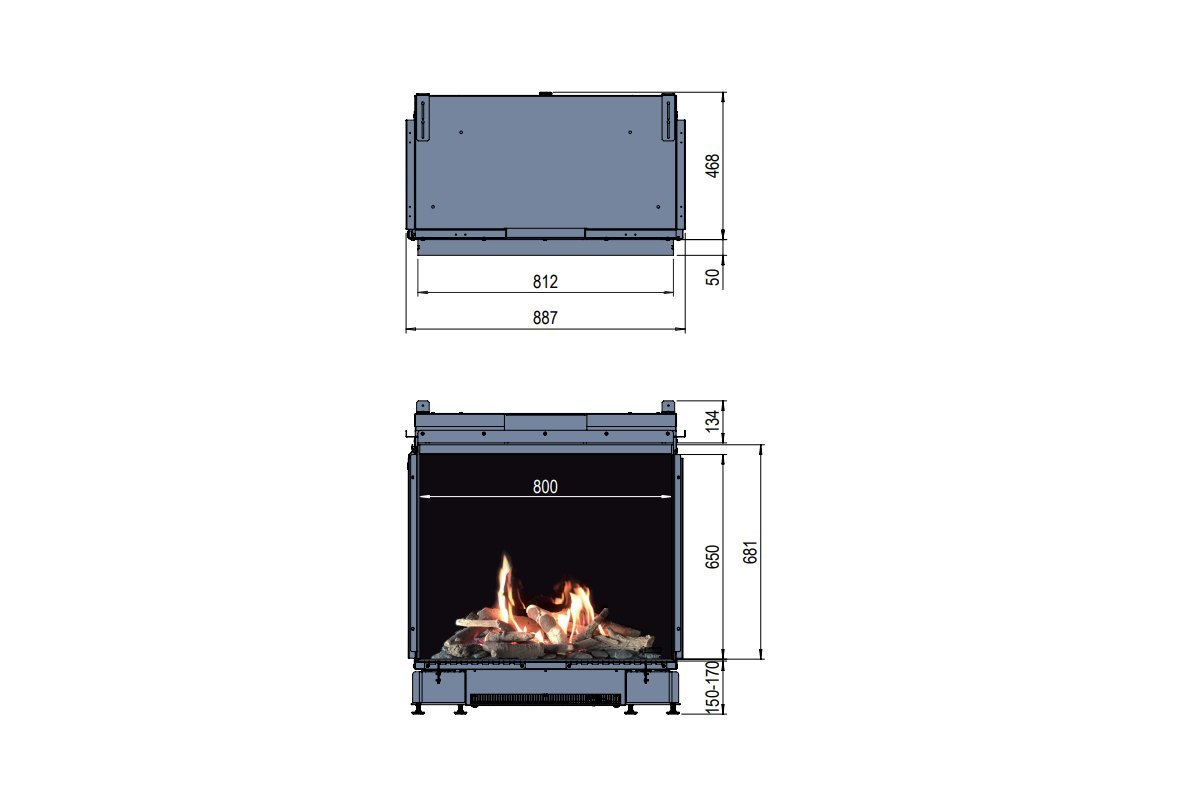 faber-e-matrix-800-650-i-front-line_image