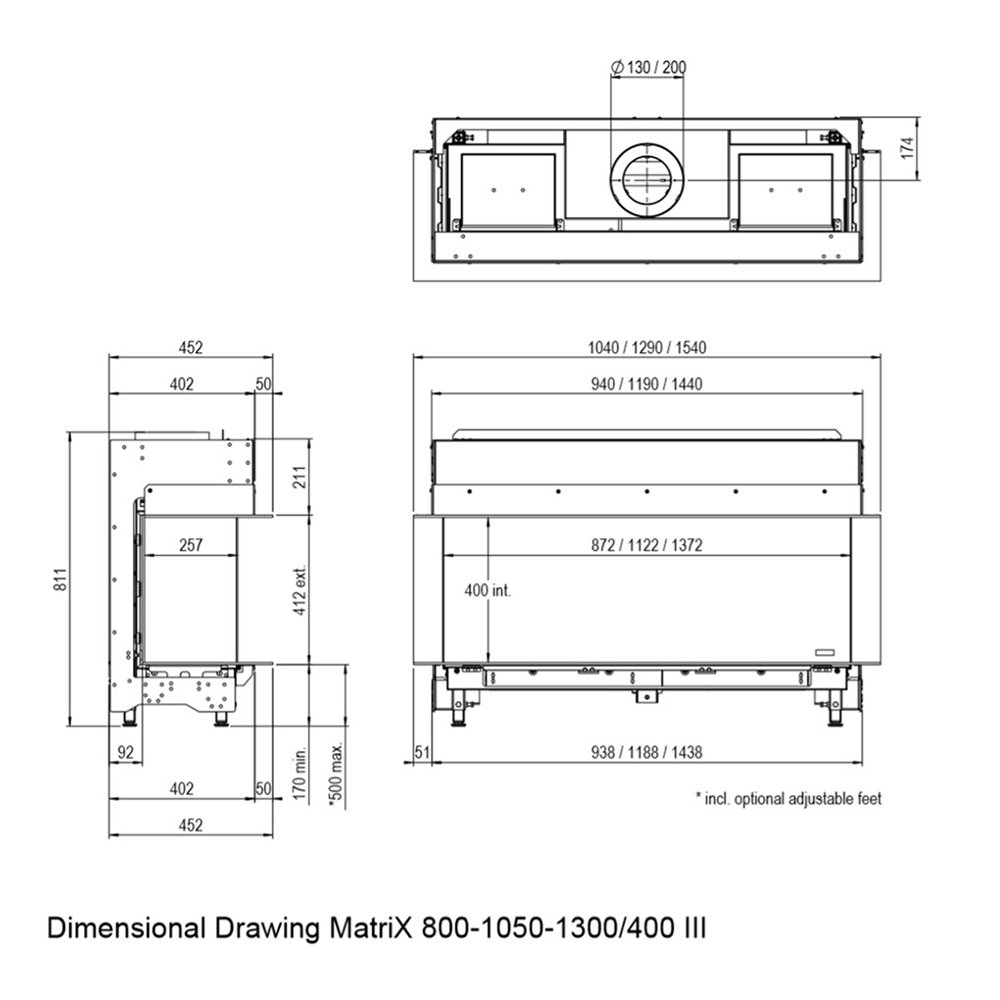 faber-matrix-1050-400-iii-driezijdig-line_image