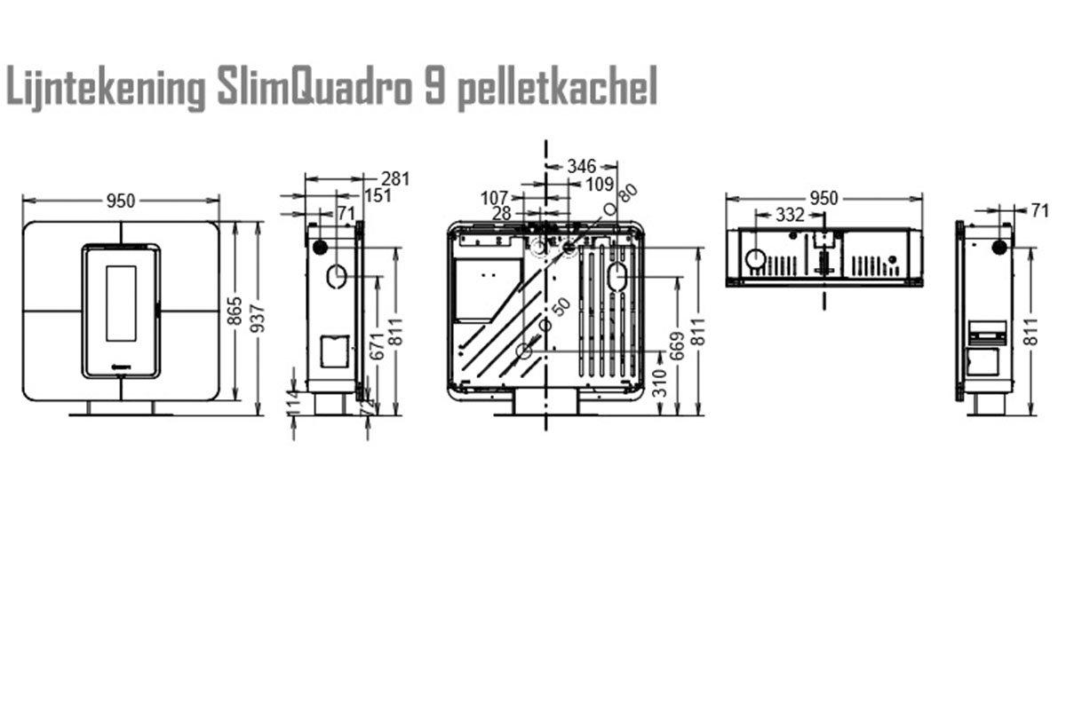 thermorossi-slimquadro-9-crystal-pelletkachel-line_image