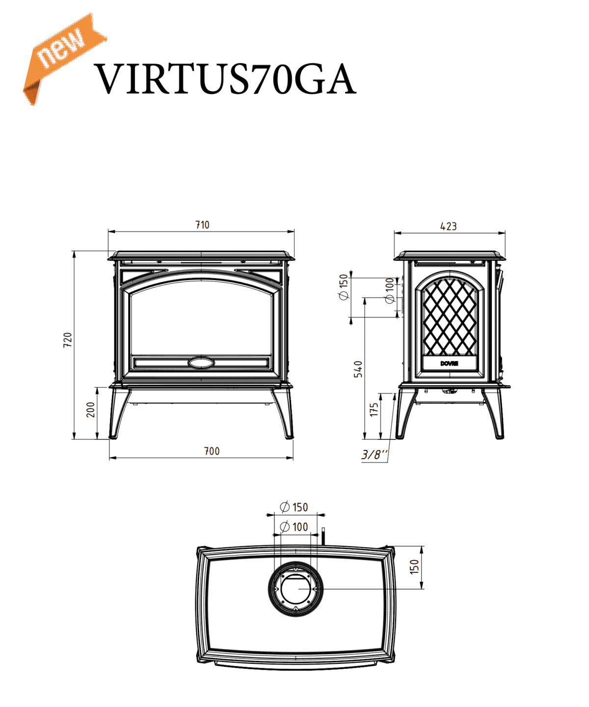 dovre-virtus-70-gas-gesloten-line_image