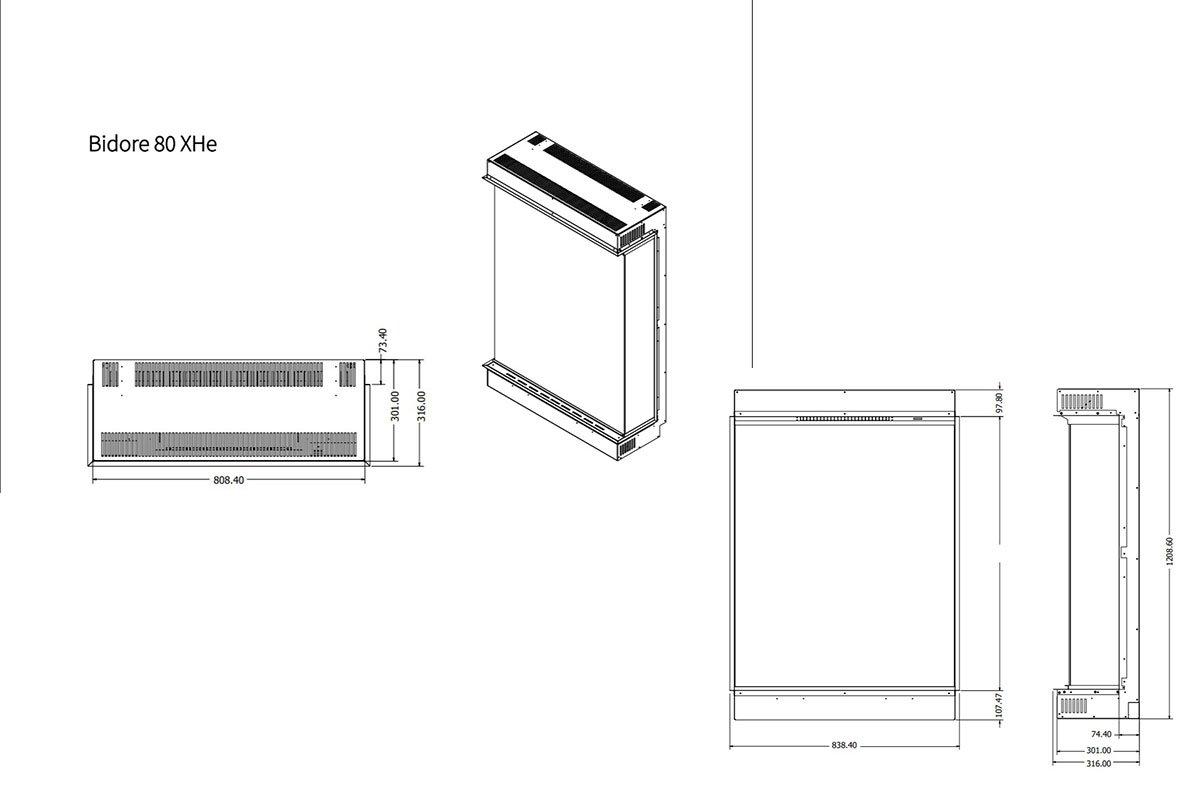 element4-bidore-80xh-elektrisch-line_image