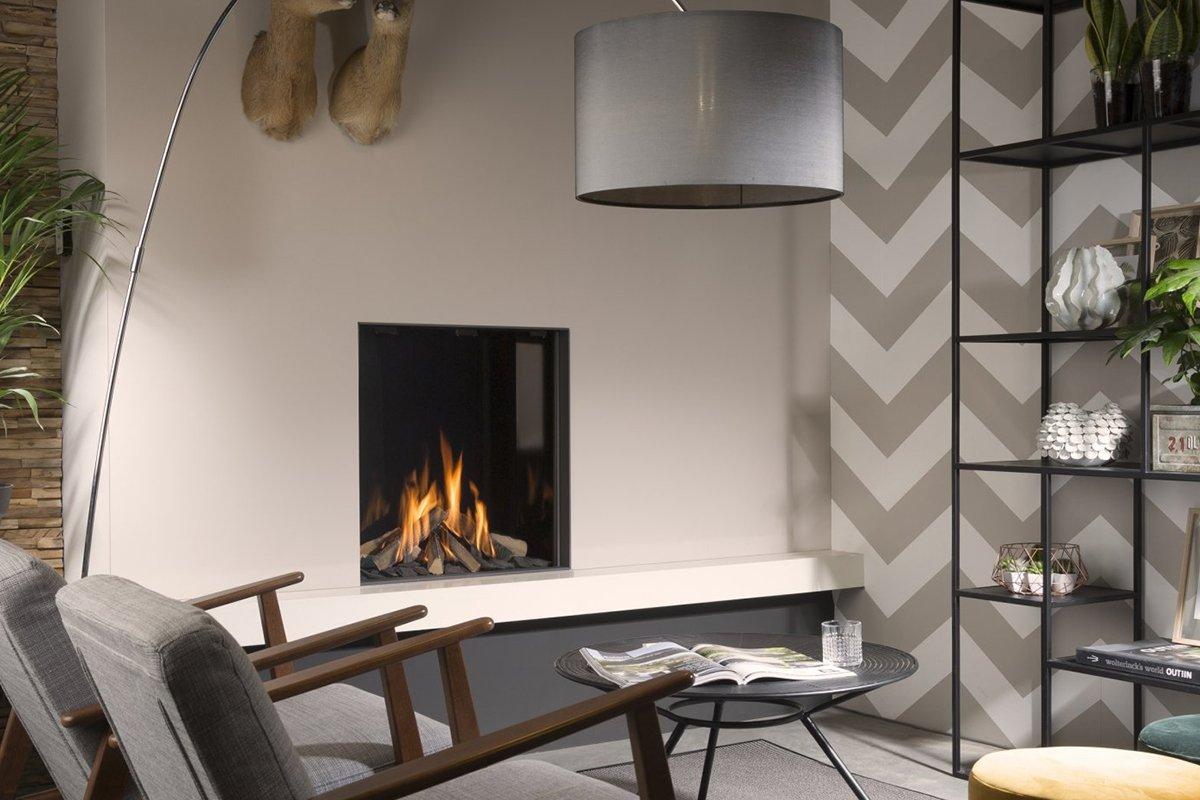 element4-cupido-70-realflame-burner-image