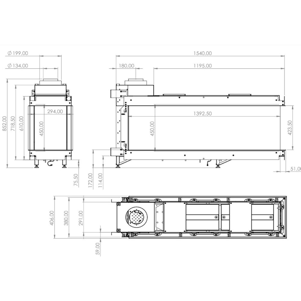 element4-summum-140-roomdivider-line_image