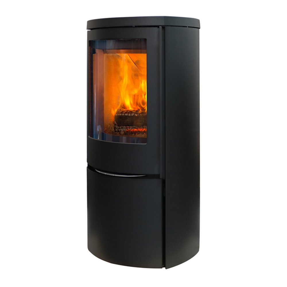 jydepejsen-cozy-classic-small_image