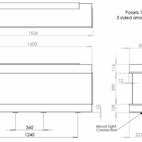 charlton-jenrick-polaris-1600mm-elektrische-haard-driezijdig-line_image