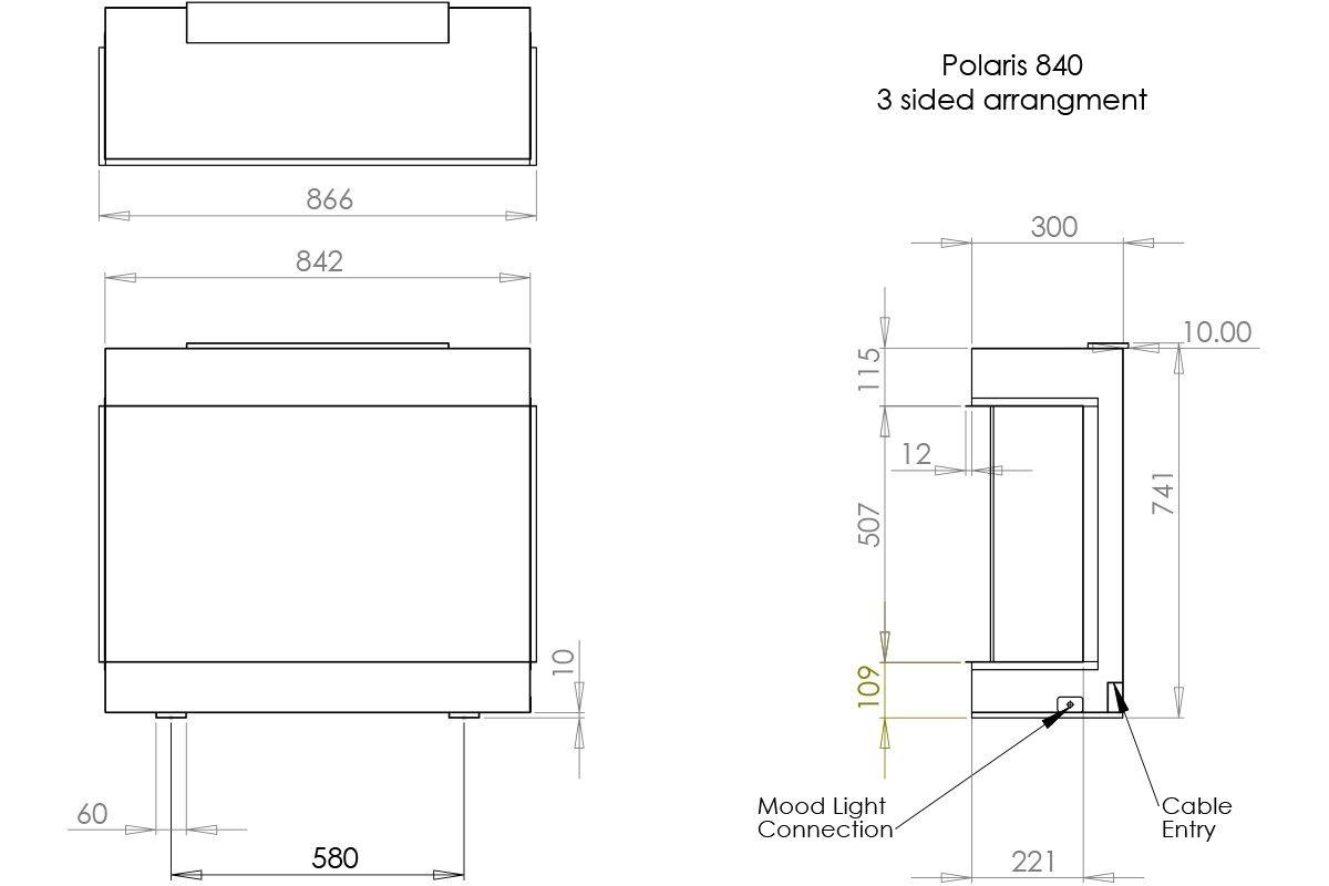 charlton-jenrick-polaris-840mm-elektrische-haard-driezijdig-line_image
