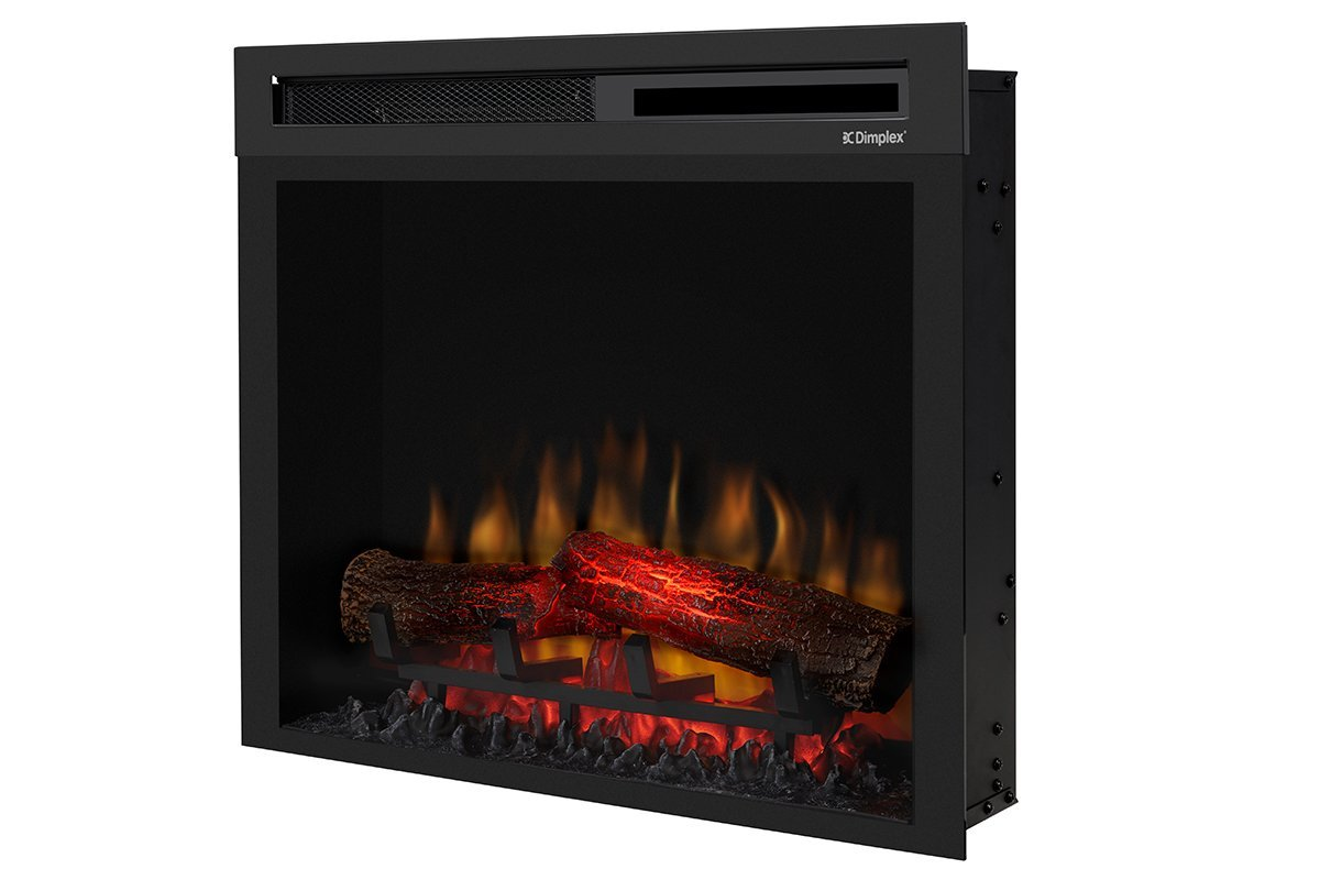 dimplex-firebox-xhd23-elektrische-haard-image
