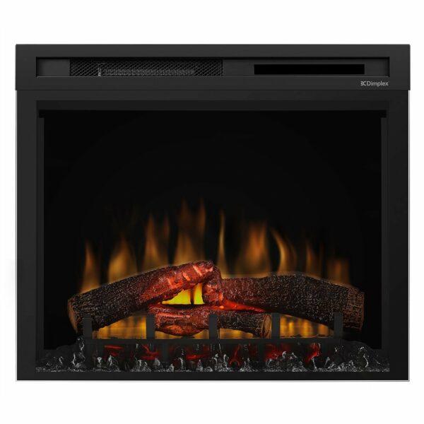 dimplex-firebox-xhd28-elektrische-haard-thumbnail