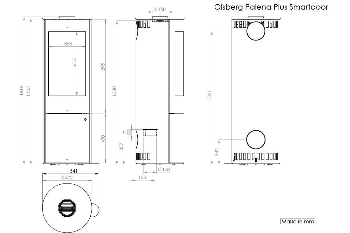olsberg-palena-plus-sd-compact-line_image