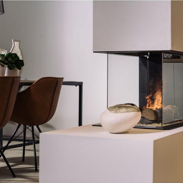 Faber e-MatriX 800/500 roomdivider