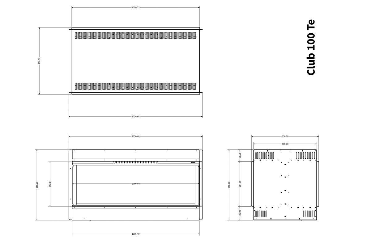 element4-club-100e-t-line_image