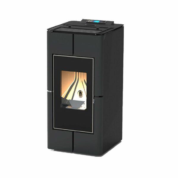 artel-norma-10-kw-kanalisatie-thumbnail