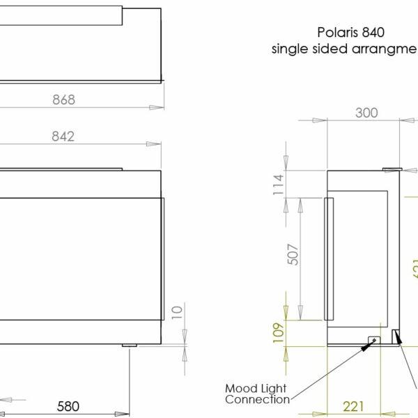 charlton-jenrick-polaris-840mm-elektrische-haard-front-line_image