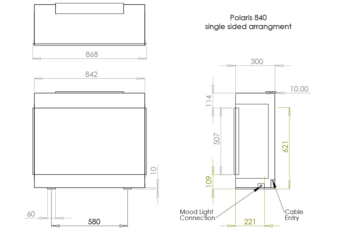 charlton-jenrick-polaris-840-elektrische-haard-front-line_image