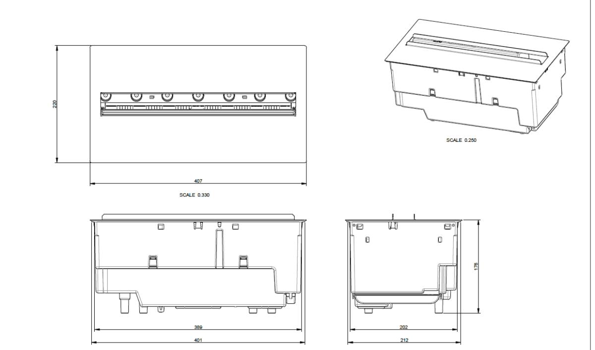 dimplex-opti-myst-cassette-400-led-elektrische-haard-excl-houtset-line_image