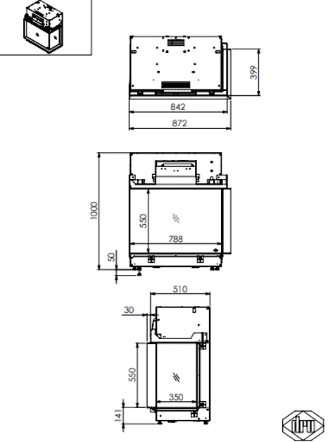 dru-virtuo-80-2-line_image