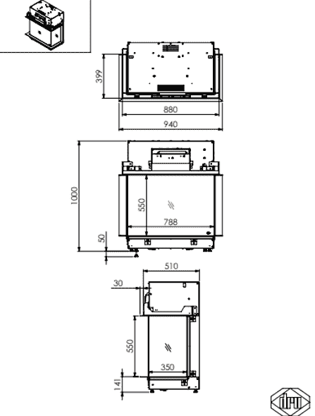 dru-virtuo-80-3-line_image