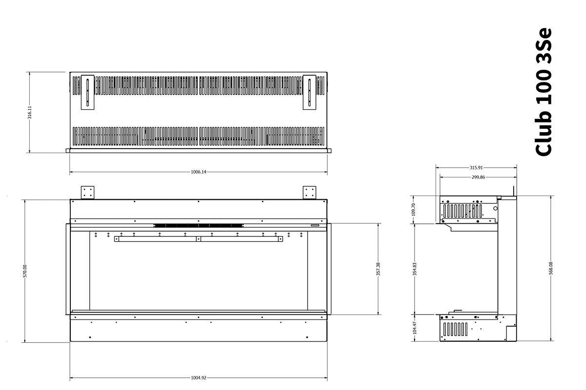 element4-club-100e-tweezijdig-line_image