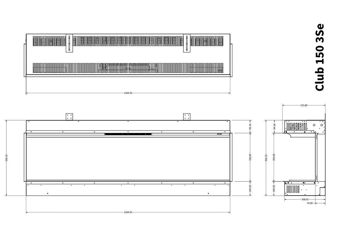 element4-club-150-elektrisch-tweezijdig-line_image