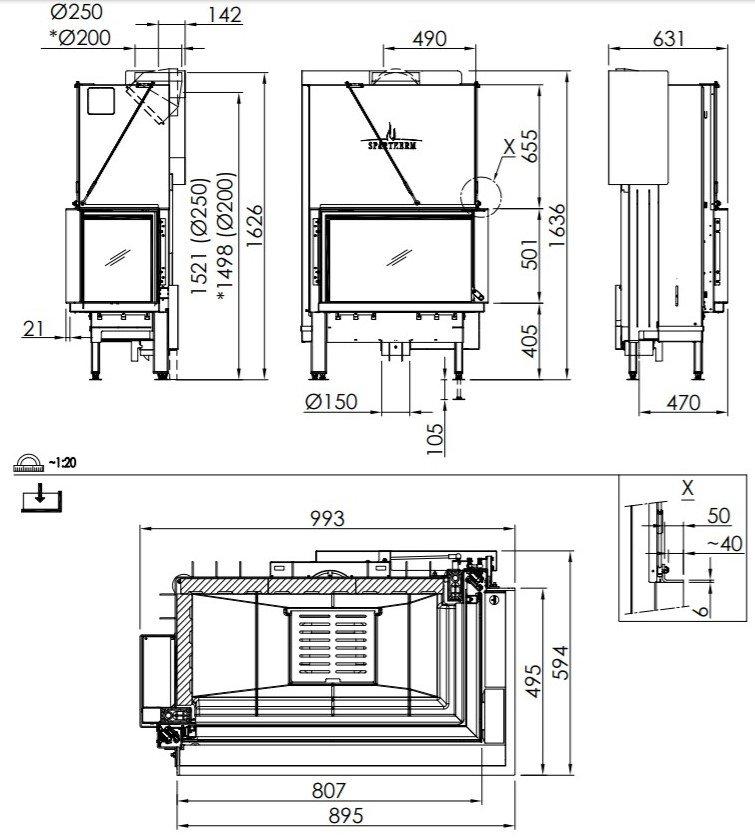 spartherm-premium-corner-80x40x50-line_image