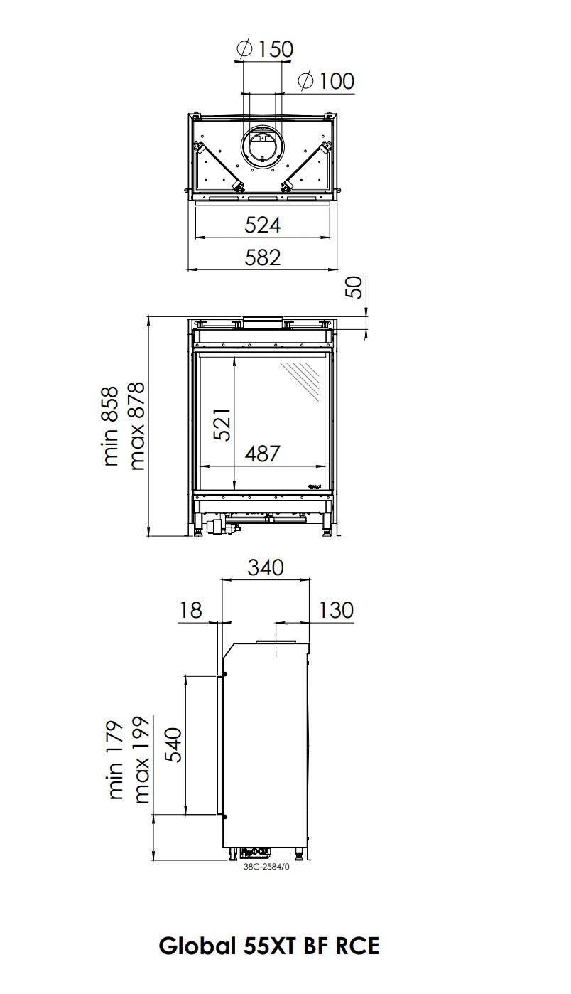 dru-global-55xt-bf-line_image