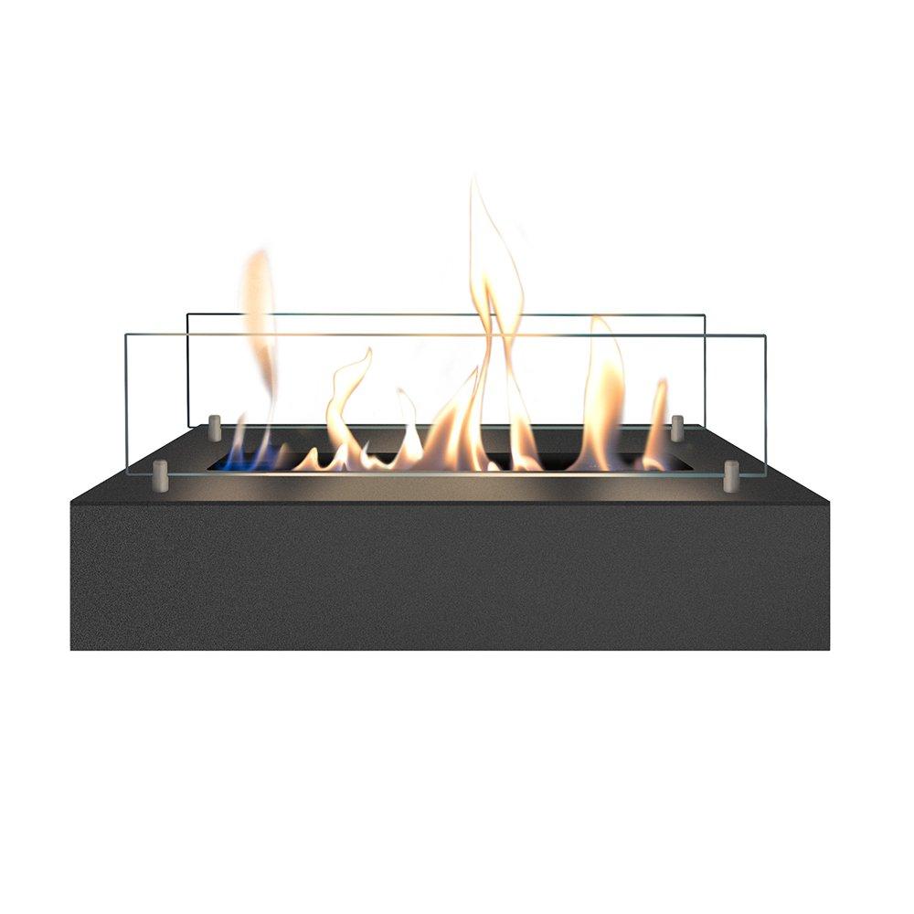 xaralyn-bio-ethanol-brander-m-thumbnail