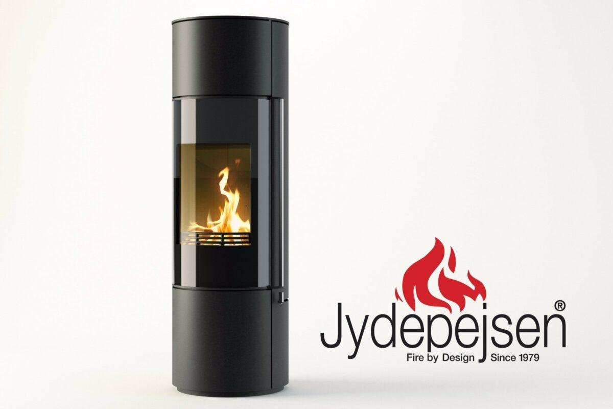 jydepejsen-omega-hoog-image