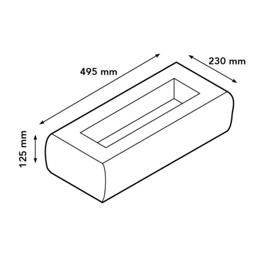xaralyn-woody-bio-ethanol-tafelbrander-line_image