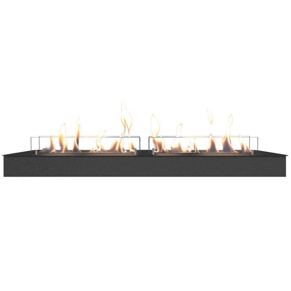 xaralyn-bio-ethanol-brander-xxl-met-lip-small_image