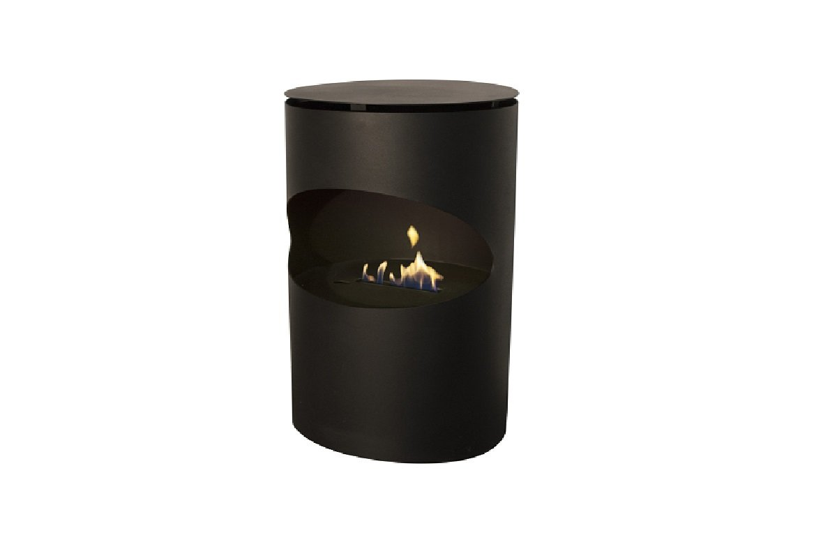 xaralyn-silo-verrijdbare-haard-image