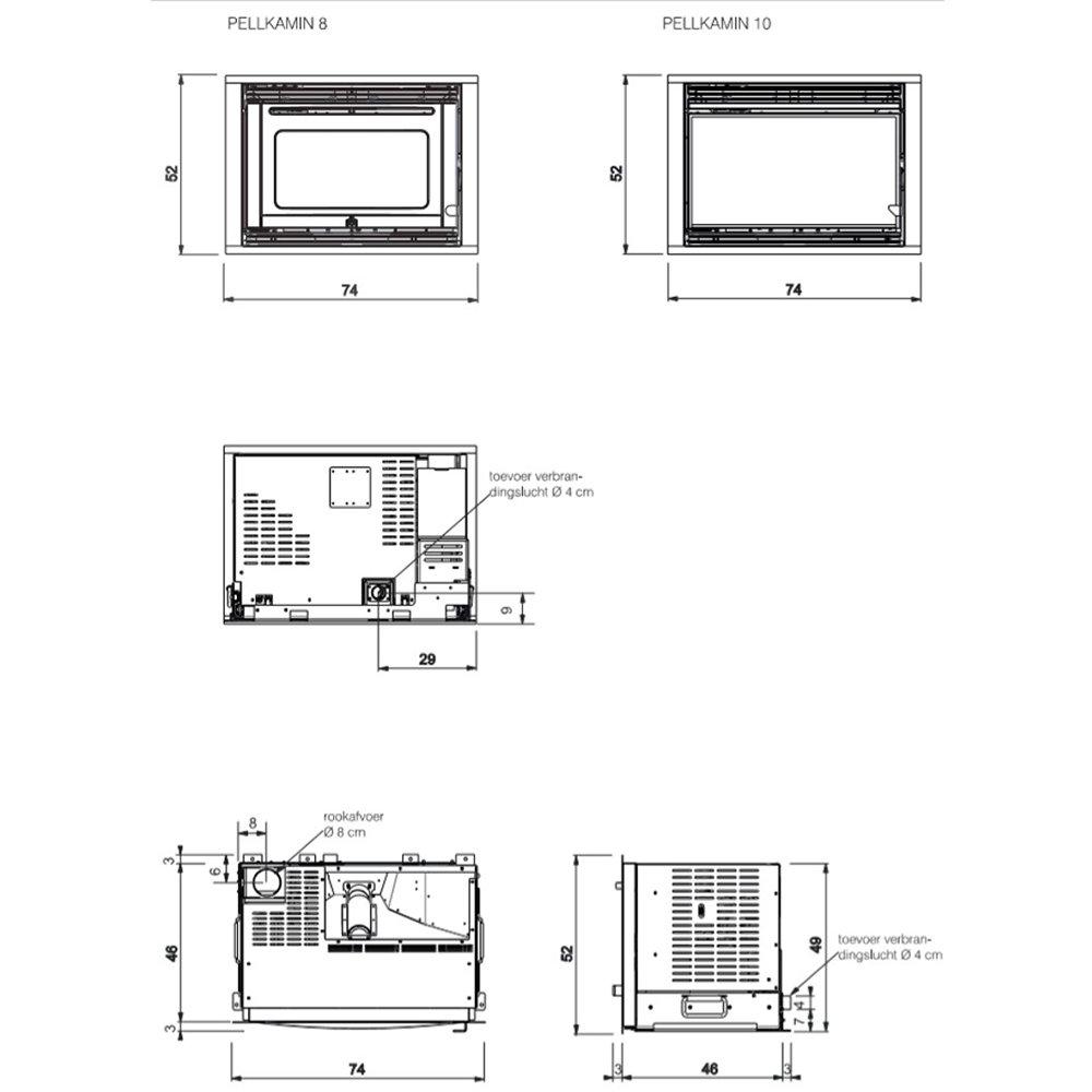 edilkamin-pellkamin-10-line_image