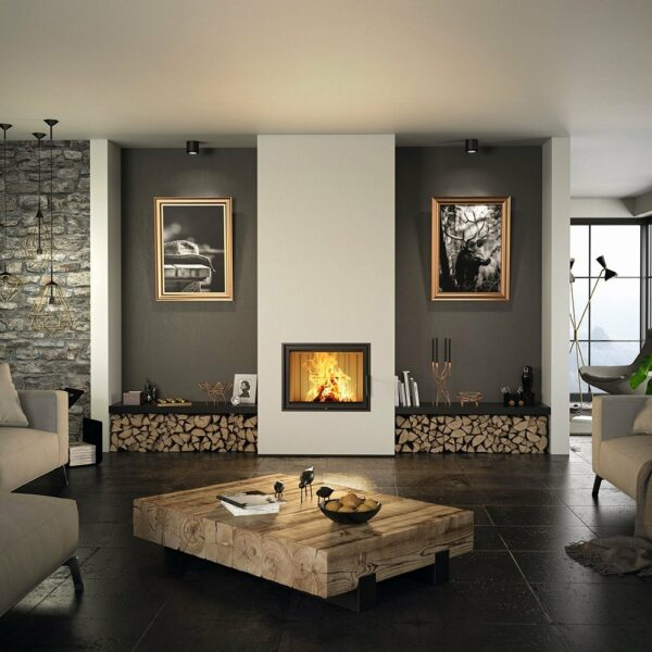 spartherm-swing-front-67x51-thumbnail