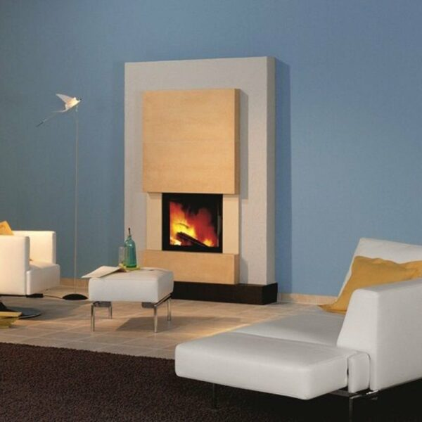spartherm-swing-front-60x51-thumbnail