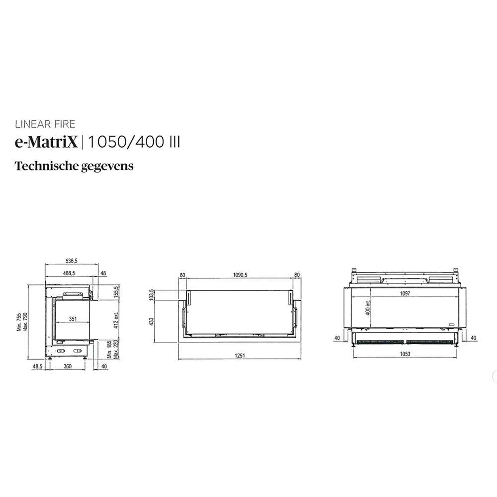 faber-e-matrix-1050-400-iii-driezijdig-line_image