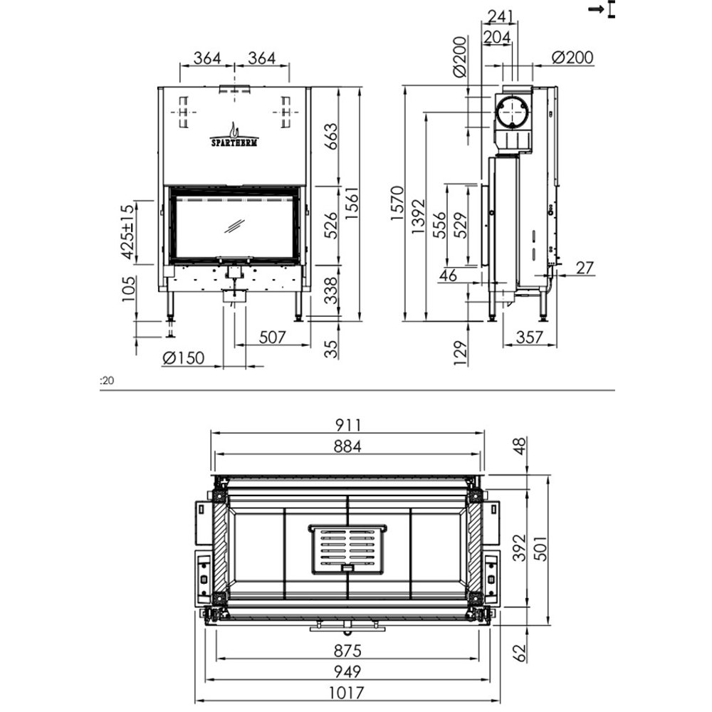 spartherm-linear-tunnel-87x50-vaste-greep-line_image