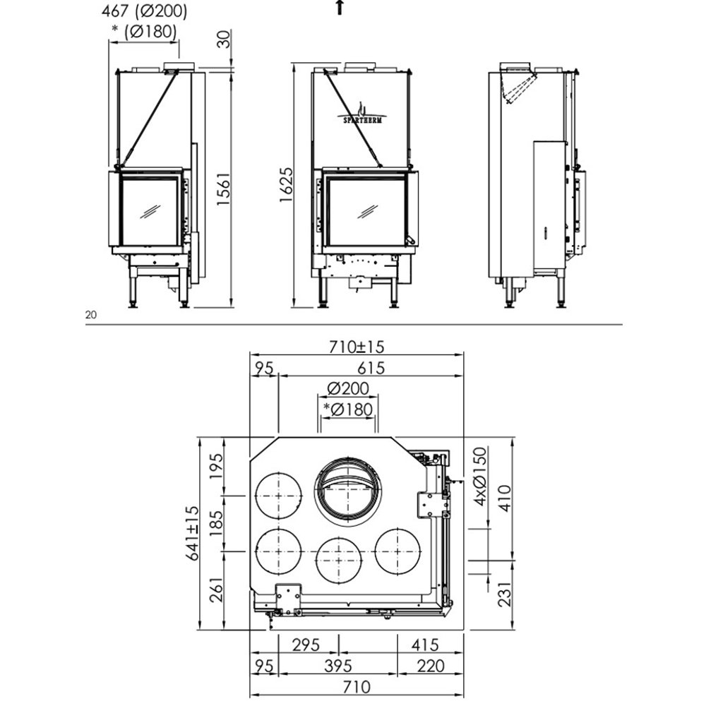 spartherm-premium-corner-55x40x50-line_image