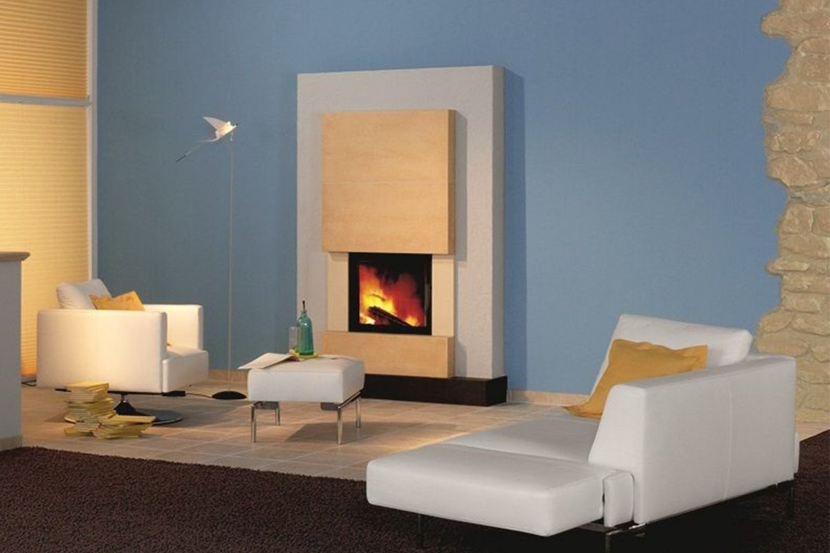 spartherm-swing-front-60x51-image