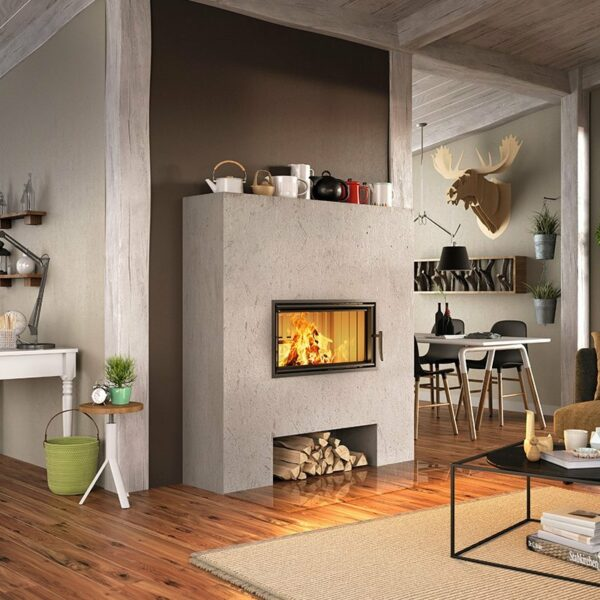 spartherm-swing-front-73x37-image