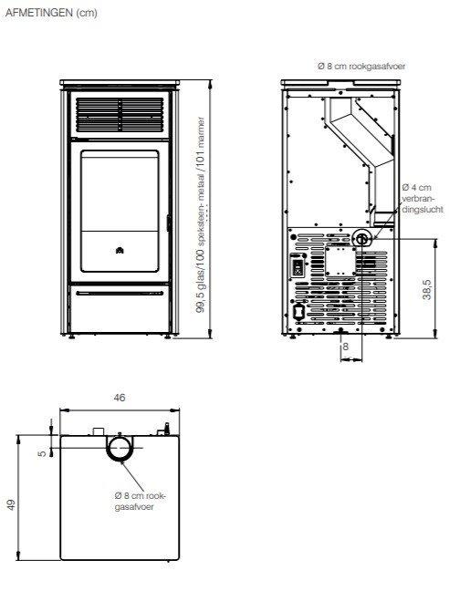 edilkamin-slide-pelletkachel-line_image