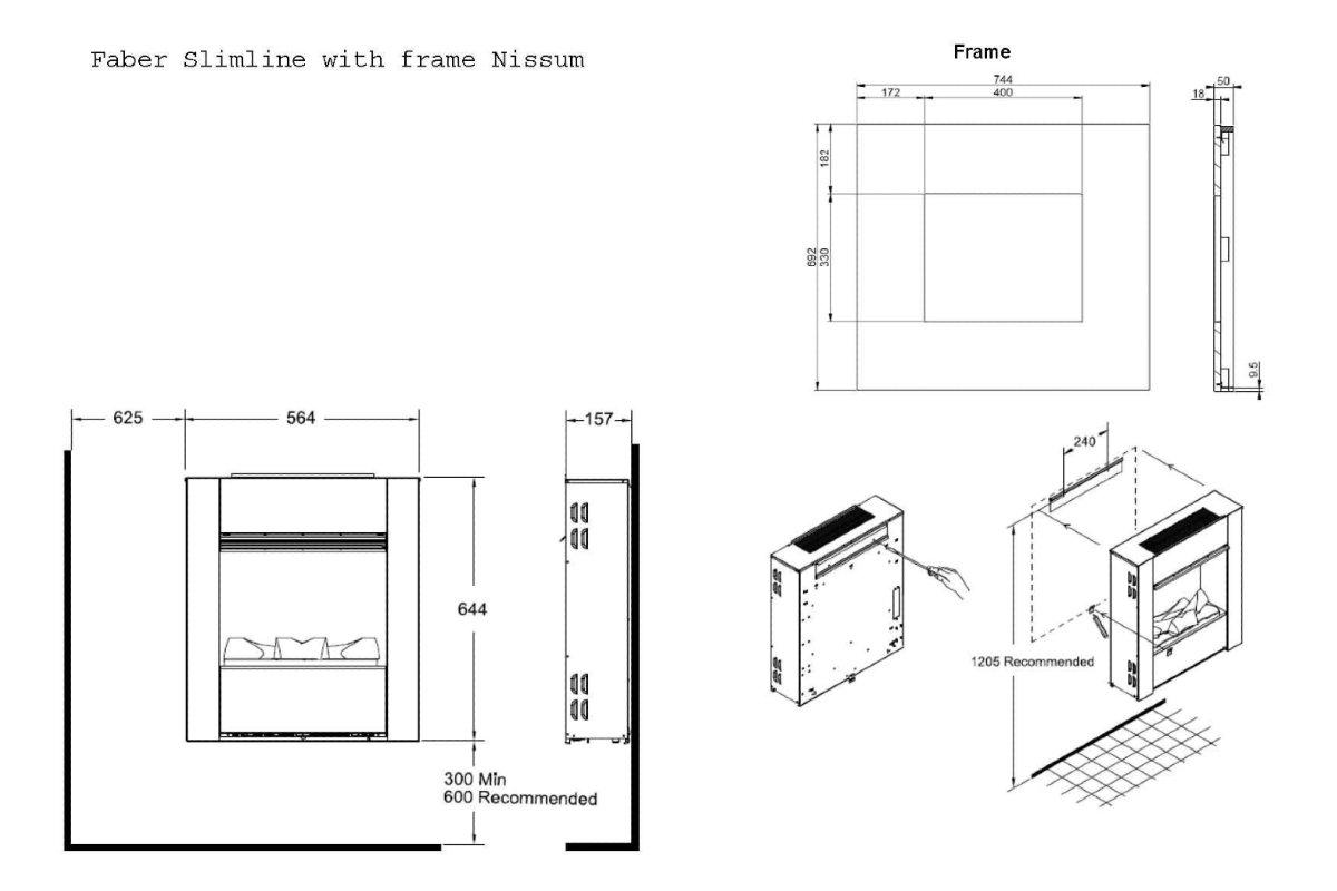 dimplex-lucia-elektrische-haard-line_image