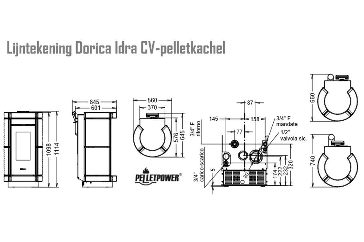 thermorossi-dorica-supreme-metalcolor-pelletkachel-line_image