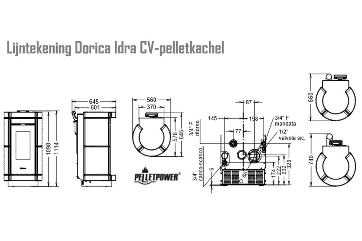 thermorossi-dorica-plus-maiolica-pelletkachel-line_image