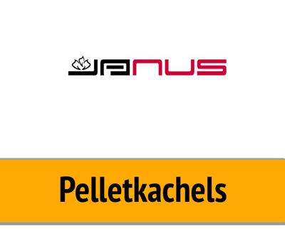 PELLETKACHEL JANUS